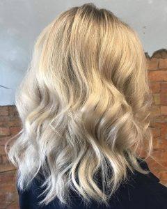 Hairdresser - Warrandyte